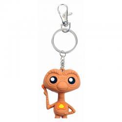 Llavero Pokis E.T. - Imagen 1