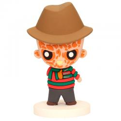 Figura Pokis Freddy Krueger Pesadilla en Elm Street - Imagen 1