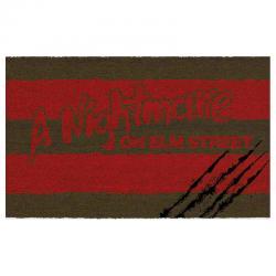 Felpudo Pesadilla en Elm Street - Imagen 1