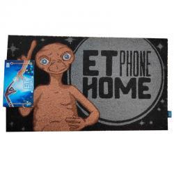 Felpudo Phone Home E.T. - Imagen 1