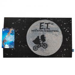 Felpudo Luna E.T. - Imagen 1