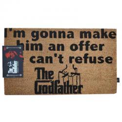 Felpudo Offer The Godfather - Imagen 1