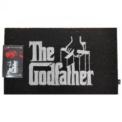 Felpudo The Godfather - Imagen 1
