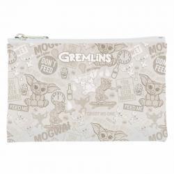 Portatodo Pattern Gremlins - Imagen 1
