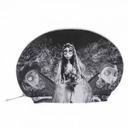 Portatodo La Novia Cadaver - Imagen 1