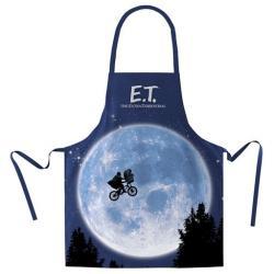 Delantal E.T El Extraterrestre - Imagen 1