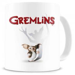 Taza Gizmo Gremlins - Imagen 1