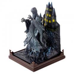 Figura Dementor Harry Potter - Imagen 1