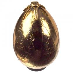 Replica Golden Egg Harry Potter - Imagen 1