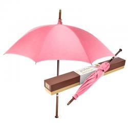 Replica paraguas Rubeus Hagrid Harry Potter - Imagen 1