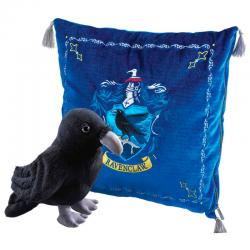 Cojin con mascota Ravenclaw Harry Potter - Imagen 1