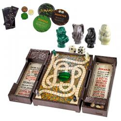 Replica juego mesa Jumanji Ingles - Imagen 1