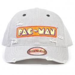 Gorra Logo Pac-Man - Imagen 1