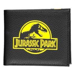Cartera Jurassic Park - Imagen 1