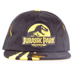 Gorra Jurassic Park - Imagen 1