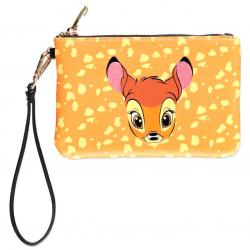 Bolso mano Bambi Disney - Imagen 1
