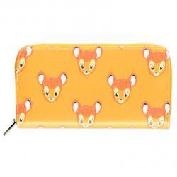 Cartera Bambi Disney - Imagen 1