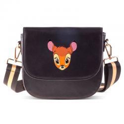 Bolso bandolera Bambi Disney - Imagen 1