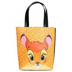 Bolso shopping Bambi Disney - Imagen 1