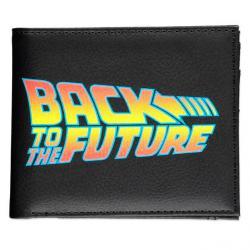 Cartera Back To The Future Universal - Imagen 1