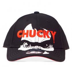 Gorra Chucky Universal - Imagen 1