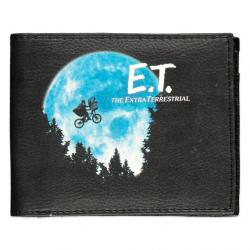 Cartera E.T. Universal - Imagen 1