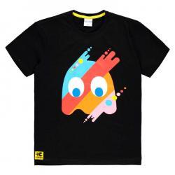 Camiseta The Ghost Pac-Man - Imagen 1