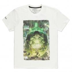 Camiseta Hulk Avengers MArvel - Imagen 1
