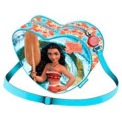Bolso Heart Vaiana Disney Oar - Imagen 1