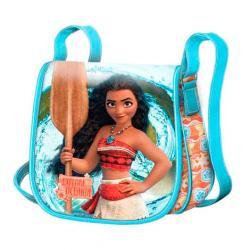 Bolso Muffin Vaiana Disney Oar - Imagen 1