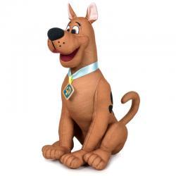 Peluche Scooby Scooby Doo 36cm - Imagen 1