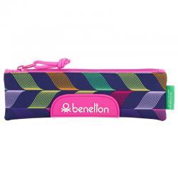 Portatodo Benetton Ondas - Imagen 1