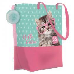 Bolso shopping Studio Pets - Imagen 1