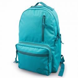 Mochila Converse Pocket Turquoise 45cm - Imagen 1