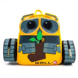 Mochila Wall-E Plant Disney Loungefly 26cm - Imagen 1