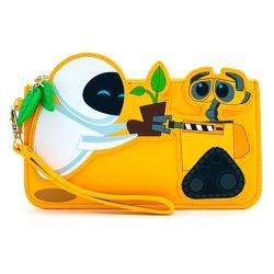 Cartera Wall-E Plant Disney Loungefly - Imagen 1