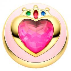 Replica Proplica Sailor Chibi Moon Prism Heart Compact Sailor Moon - Imagen 1