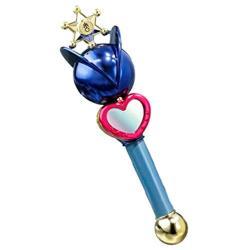 Replica Proplica Transformation Rod Sailor Urano Sailor Moon - Imagen 1