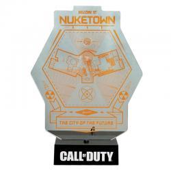Lampara Nuketown Call of Duty - Imagen 1