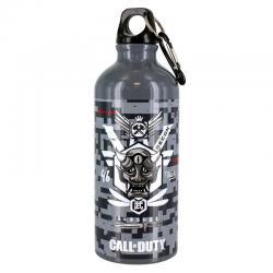 Botella Call of Duty - Imagen 1