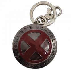 Llavero metal Logo X-Men Marvel - Imagen 1