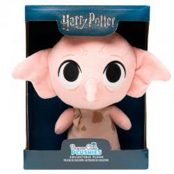 Peluche Harry Potter Dobby - Imagen 1