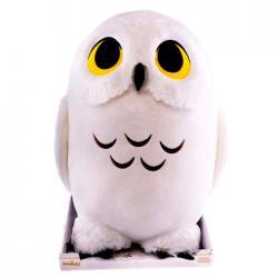 Peluche Hedwig Harry Potter 40cm - Imagen 1
