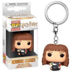 Llavero Pocket POP Harry Potter Hermione with Potions - Imagen 1